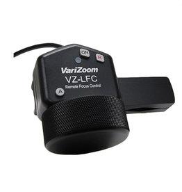VariZoom Varizoom VZ-LFC Electronic Follow Focus Canon EOS