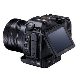 Canon Canon XC15