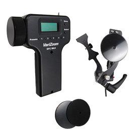 VariZoom Varizoom VZ-EFC2 Canon / Fujinon Electronic Focus or Iris Control