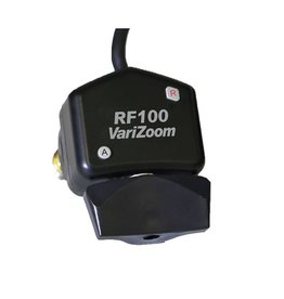 VariZoom Varizoom VZ-RF100 8-pin Fujinon Zoom Control