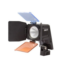 Swit Swit S-2070 Chip Array LED On-camera Light