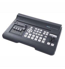 Datavideo Datavideo SE-650 4-Channel HD Mixer