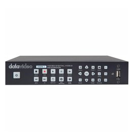 Datavideo Datavideo HDR-1 Standalone H.264 HDMI Recorder / Player
