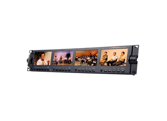 Datavideo LCD Monitor