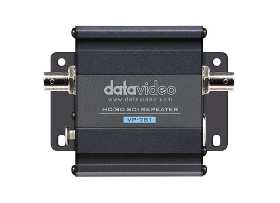 Datavideo Distribution Amplifiers
