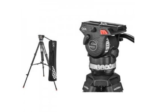 Sachtler Ace Kit