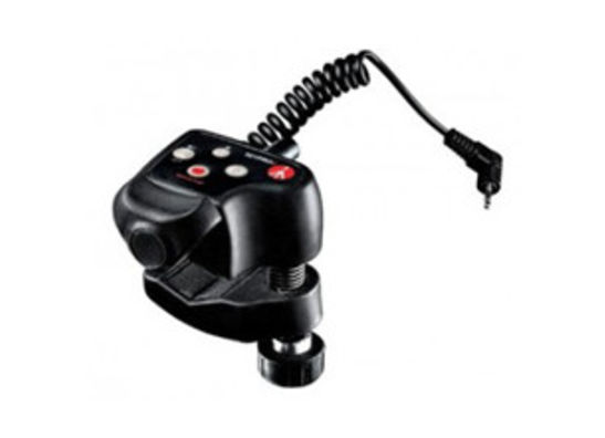 Manfrotto Remote Controller