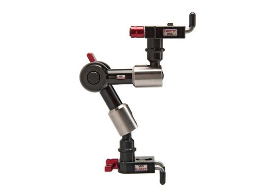 Zacuto Z-Arm Kits