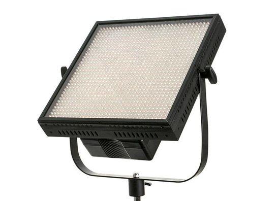 LED (studiolicht)
