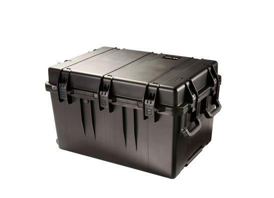 Large (XL) Cases