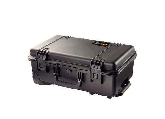 Medium (M) cases