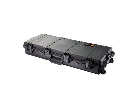 Long (XXL) cases