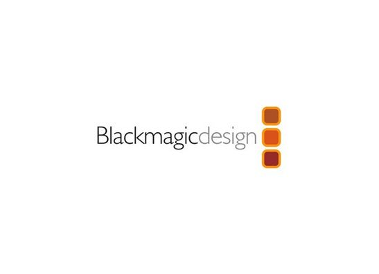 Blackmagic Design