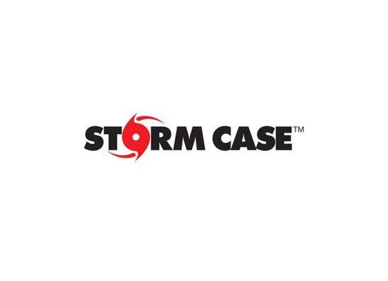 Stormcase