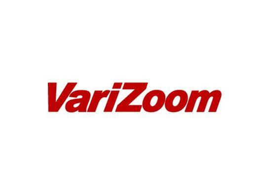 VariZoom