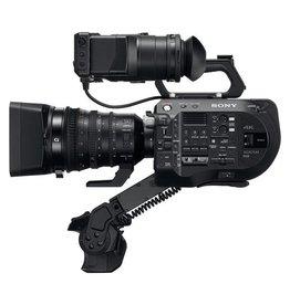 Sony Sony PXW-FS7 II K
