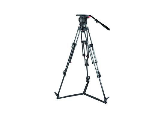 Tripod systems Film / HD
