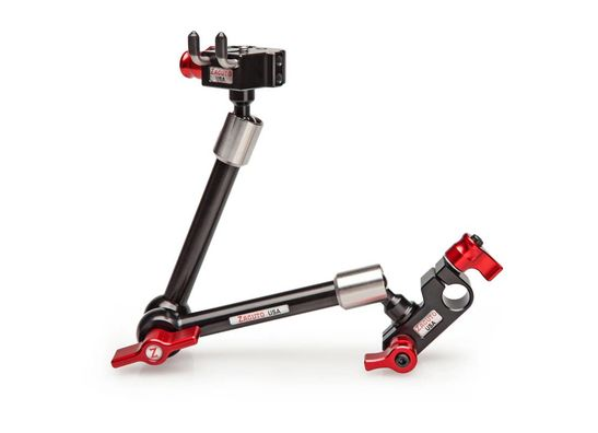 Zacuto Z-Arms & Mounts