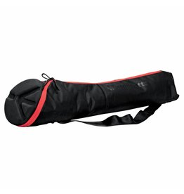 Manfrotto Manfrotto Tripod Bag Unpadded 80cm MBAG80N