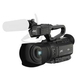 JVC JVC GY-HM200E