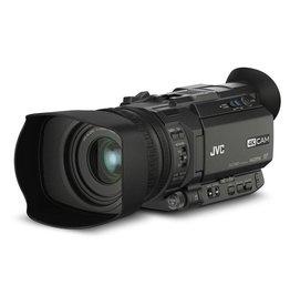 JVC JVC GY-HM170E