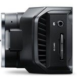 Blackmagic Design Blackmagic Design Micro Cinema Camera