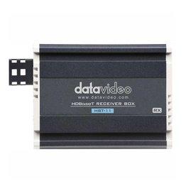 Datavideo Datavideo HBT-11 HDBaseT Receiver