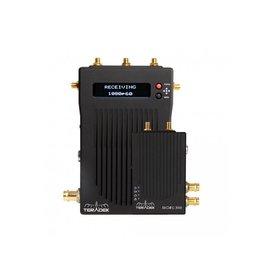Teradek Teradek Bolt Pro 3000 Wireless 3G-SDI Set