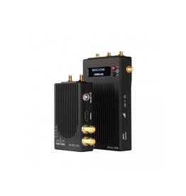 Teradek Teradek Bolt Pro 3000 Wireless 3G-SDI / HDMI Dual format Set