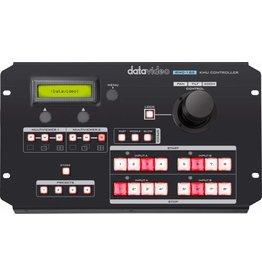 Datavideo RMC-185 KMU-controller