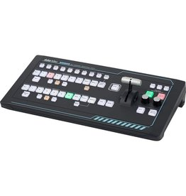 Datavideo Datavideo RMC-260 Control Panel