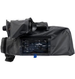 Camrade CamRade wetSuit PXW-FS7 Mark II