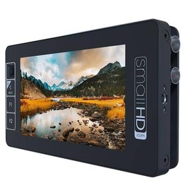 SmallHD SmallHD 503 Ultra Bright