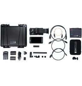 SmallHD SmallHD 502 Production Kit