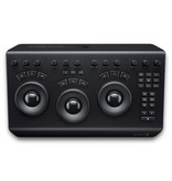 Blackmagic Design Blackmagic Design DaVinci Resolve Micro Panel