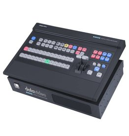 Datavideo Datavideo SE-2850 HD / SD 8/12-kanaals switcher