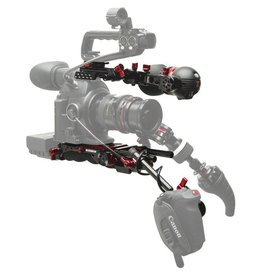 Zacuto Zacuto C100 Mark II Gratical Bundles