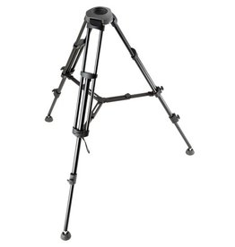 Libec Libec ALX T Aluminum Tripod with Mid-Level Spreader