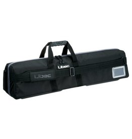 Libec Libec RC-50 Tripod case for ENG