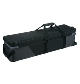 Libec Libec RC-70 All-Round Tripod Case (Black)