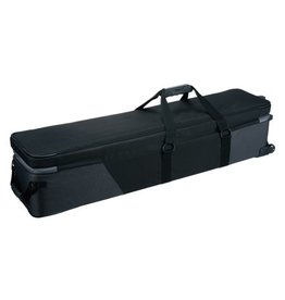 Libec Libec RC-80 All-Round Tripod Case (Black)