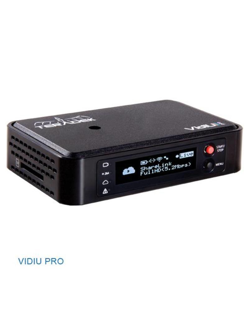 Teradek Teradek Vidiu PRO HDMI Encoder