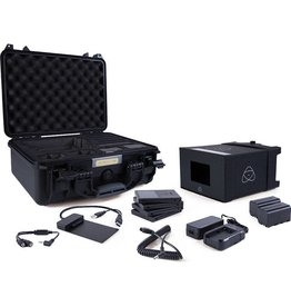 Atomos Atomos Accessory Kit for Shogun/Ninja Inferno & Flame