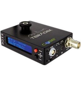Teradek Teradek Cube-105 HD-SDI Encoder-Ethernet