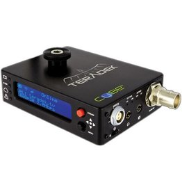Teradek Teradek Cube-105 HD-SDI Encoder with Ethernet