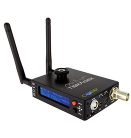 Teradek Teradek Cube-155 HD-SDI Encoder with WiFi