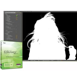 Grass Valley Grass Valley Robuskey for Video Software Plug In for EDIUS 8/7/6.5