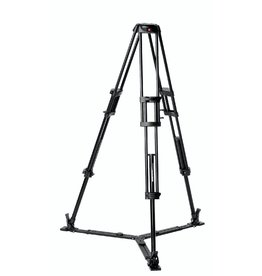 Manfrotto Manfrotto 546GB Pro Video Tripod GR. SP