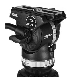 Sachtler Sachtler Ace XL Fluid Head