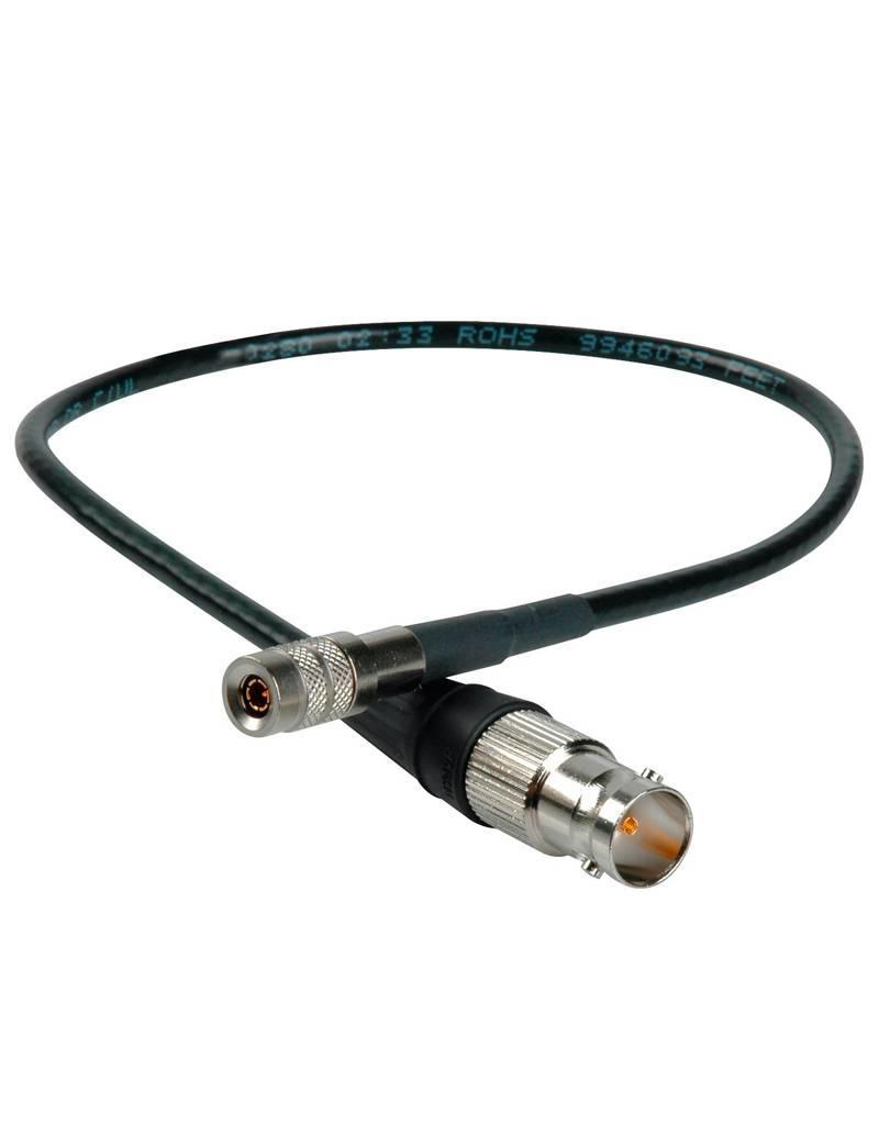 Blackmagic Design Mini SDI (Din 1.0/2.3) kabel Female